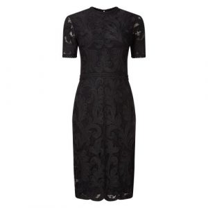 phaseeight-black-lace-dress