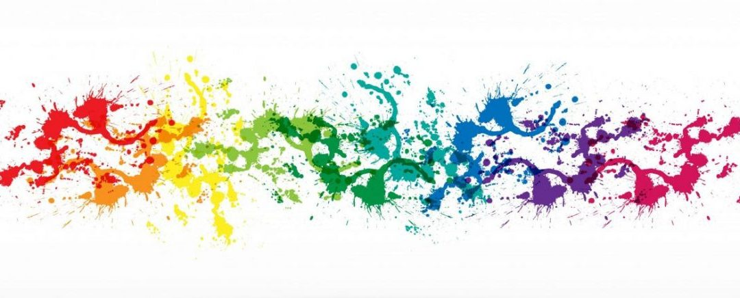 How to Use Colour Psychology in Your Personal Branding