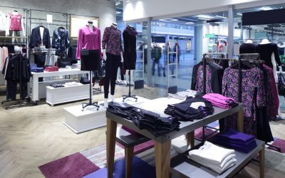 Success Strategies For Shopping After Lock Down