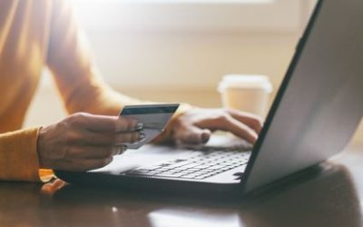 How to go Shopping for Clothes Online