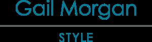 Gail Morgan Style